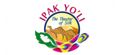 Theatre of the Silk Ipak Yoli