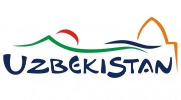 В Узбекистане объяснили, как можно просто и без проблем зарегистрировать иностранца за пару секунд