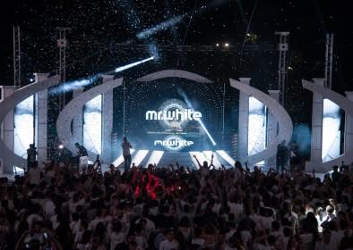 Уже совсем скоро - Danсe Music Fest 2019